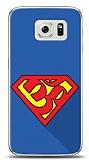Dafoni Samsung Galaxy S6 Super Ego Kılıf