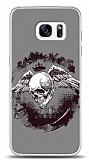 Dafoni Samsung Galaxy S7 Angel Of Death K�l�f