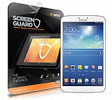 Dafoni Samsung Galaxy Tab 3 7.0 Tempered Glass Premium Tablet Cam Ekran Koruyucu