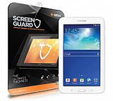Dafoni Samsung Galaxy Tab 3 Lite 7.0 Tempered Glass Premium Tablet Cam Ekran Koruyucu