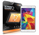 Dafoni Samsung Galaxy Tab 4 7.0 Tempered Glass Premium Tablet Cam Ekran Koruyucu