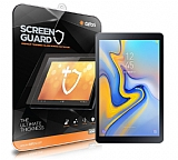 Dafoni Samsung Galaxy Tab A T590 10.5 Tempered Glass Premium Tablet Cam Ekran Koruyucu