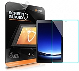 Dafoni Samsung Galaxy Tab S5e SM-T720 Tempered Glass Premium Tablet Cam Ekran Koruyucu