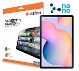 Dafoni Samsung Galaxy Tab S6 Lite Nano Premium Tablet Ekran Koruyucu