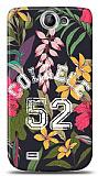 Dafoni Samsung Galaxy W i8150 College 52 K�l�f