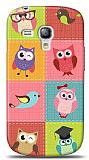 Dafoni Samsung i8190 Galaxy S3 mini Bayku� K�l�f