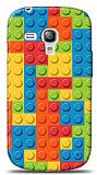 Dafoni Samsung i8190 Galaxy S3 mini Brick K�l�f