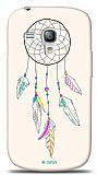 Dafoni Samsung i8190 Galaxy S3 mini Dream Catcher K�l�f