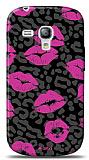Dafoni Samsung i8190 Galaxy S3 mini Kiss K�l�f