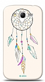Samsung Galaxy Grand Dream Catcher Kılıf