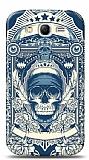 Dafoni Samsung i9082 Galaxy Grand / i9060 Grand Neo Wolf Death K�l�f