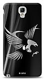 Dafoni Samsung N7500 Galaxy Note 3 Neo Kartal K�l�f