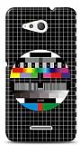 Sony Xperia E4g Tv No Signal Kılıf