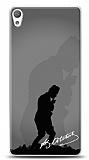 Sony Xperia E5 Atatürk Cephede Kılıf