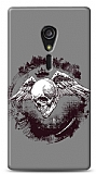 Dafoni Sony Xperia ion Angel Of Death K�l�f