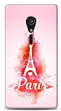 Dafoni Sony Xperia ion Paris K�l�f