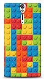 Dafoni Sony Xperia S Brick K�l�f