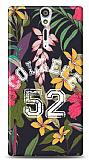 Dafoni Sony Xperia S College 52 K�l�f