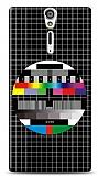 Dafoni Sony Xperia S Tv No Signal K�l�f