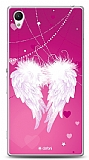 Dafoni Sony Xperia Z1 Angel K�l�f