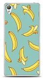 Dafoni Sony Xperia Z3 Bananas K�l�f