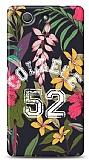 Sony Xperia Z3 Compact College 52 Kılıf