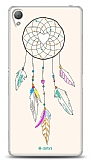 Sony Xperia Z3 Dream Catcher Kılıf
