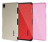 Dafoni Sony Xperia Z3 For Women 3�� Bir Arada K�l�f Seti