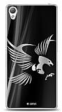 Dafoni Sony Xperia Z3 Kartal K�l�f