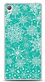 Dafoni Sony Xperia Z3 Snow K�l�f