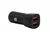 Dafoni Swis Universal �ift USB Giri�li Ara� �arj�
