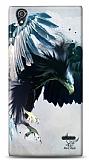 Dafoni Turkcell T50 Black Eagle Kılıf