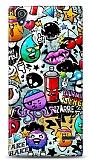 Dafoni Turkcell T50 Grafitti 2 Kılıf