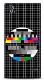 Turkcell T50 Tv No Signal Kılıf