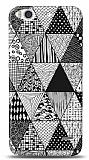 Dafoni Turkcell T60 Triangle Kılıf