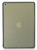 Dafoni Union iPad Pro 10.5 Ultra Koruma Lacivert Kılıf