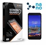 Dafoni Vestel Venus 5530 Nano Glass Premium Cam Ekran Koruyucu