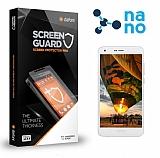 Dafoni Vestel Venus V4 Nano Glass Premium Cam Ekran Koruyucu