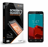 Dafoni Vodafone Smart 6 Tempered Glass Premium Cam Ekran Koruyucu