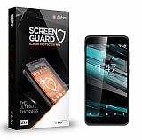 Dafoni Vodafone Smart 7 Pro Tempered Glass Premium Cam Ekran Koruyucu
