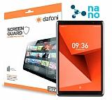 Dafoni Vorcom S10 10 inç Nano Premium Tablet Ekran Koruyucu