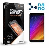 Dafoni Xiaomi Mi 5s Plus Nano Glass Premium Cam Ekran Koruyucu
