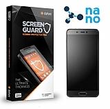 Dafoni Xiaomi Mi 6 Nano Premium Mat Ekran Koruyucu