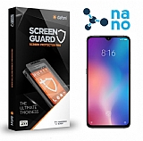 Dafoni Xiaomi Mi 9 Nano Premium Ekran Koruyucu