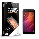 Dafoni Xiaomi Redmi Note 4 / Redmi Note 4X Tempered Glass Premium Cam Ekran Koruyucu