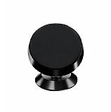 Earldom Siyah Manyetik Masaüstü ve Araç Tutucu
