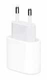 Eiroo 18W USB-C Hızlı Şarj Cihazı