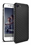 Eiroo Air Carbon iPhone 7 / 8 Ultra İnce Rubber Kılıf