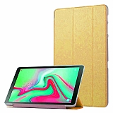 Eiroo Apple iPad Pro 11 Slim Cover Gold Kılıf