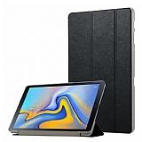 Eiroo Apple iPad Pro 11 Slim Cover Siyah Kılıf